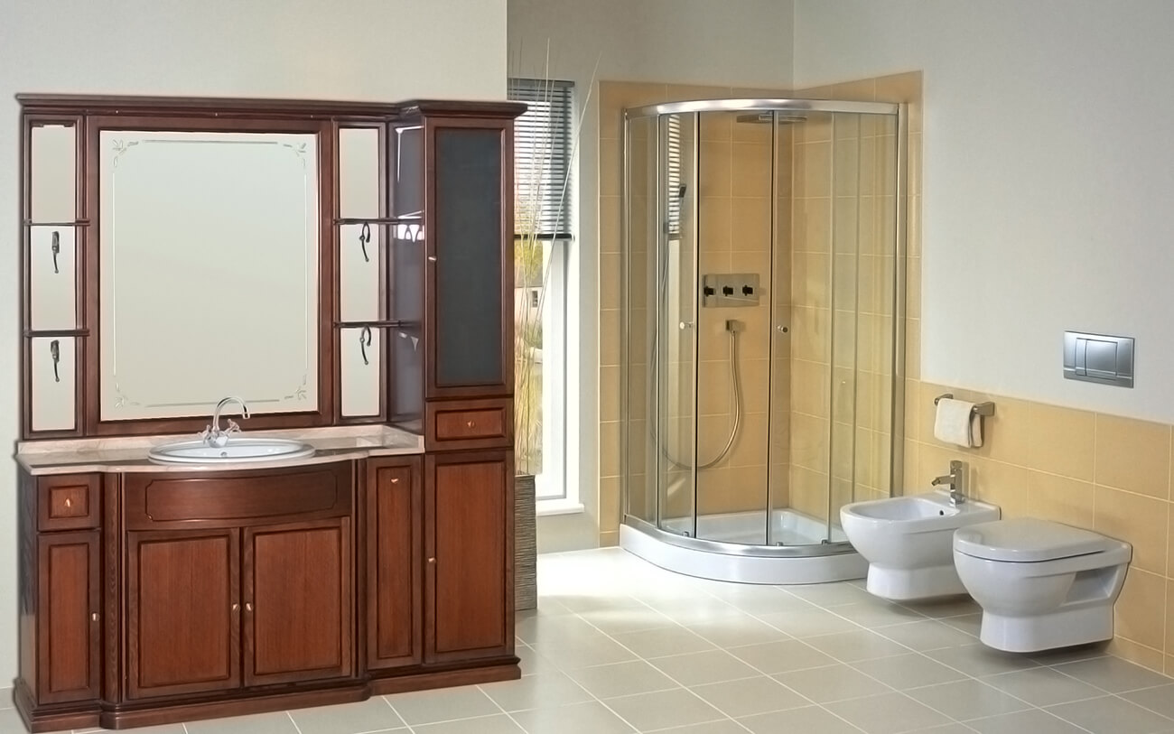 Картинки мебель для ванны